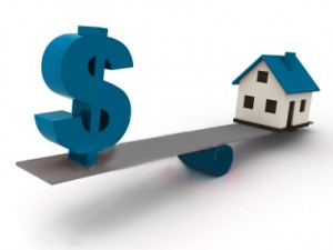 home equity debt consolidation