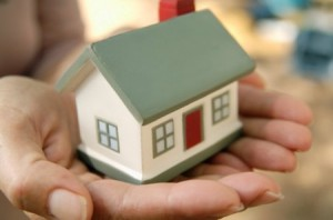 mortgage loans for bankruptcy