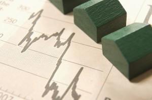 Fixed and Adjustable Mortgage Loan